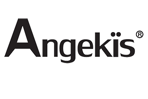 angekis-300