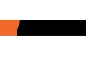 atlona_logo-300