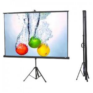 tripod-screen1-300x300