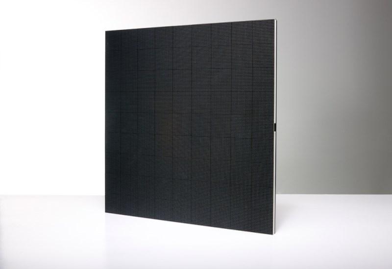 X series LED tile left jpg