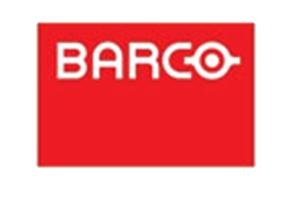 barcp