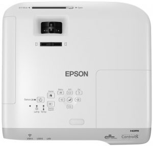 -productpicture-hires-eb-970_5.jpg