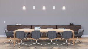 conferenceroom_sf3pt_main01