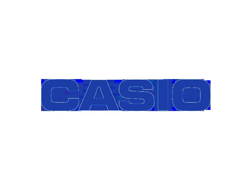 Casio_logo